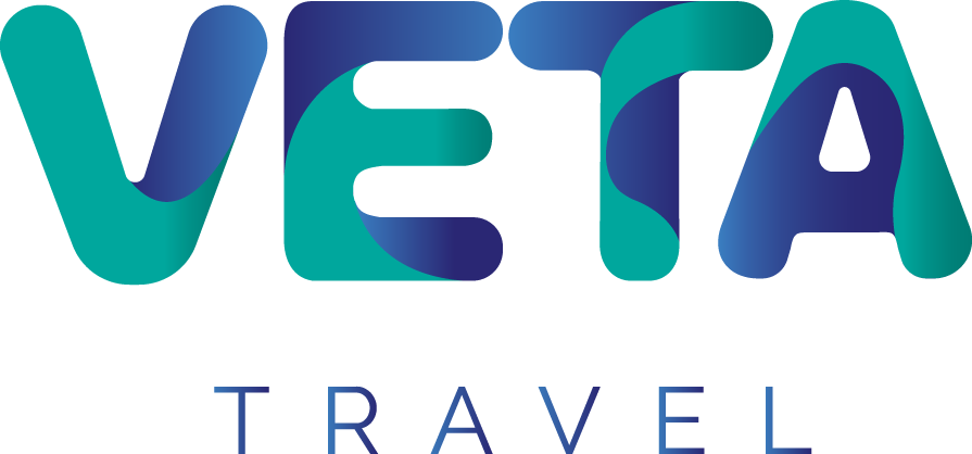 Veta Travel